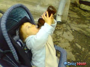 drinking_beer_baby