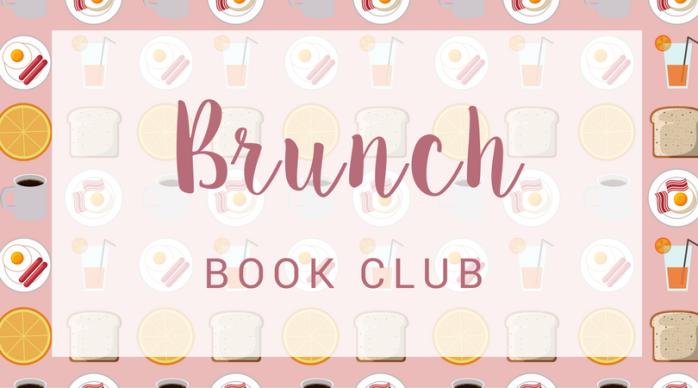 Introducing: Brunch BookClub